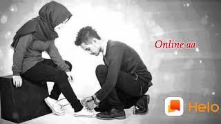 Download Rinton Mp3