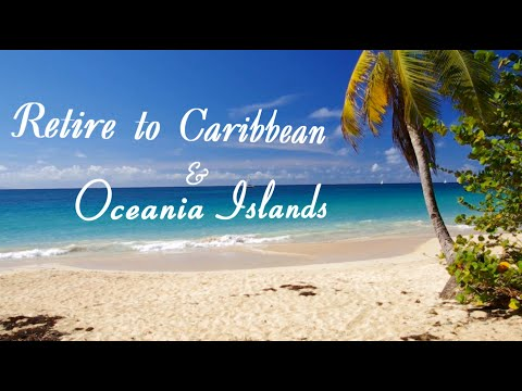 Retirement Prefabricated Homes | Oceania and Caribbean Islands