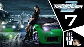 Need for Speed: Underground 2 || #7 - Северное нагорье