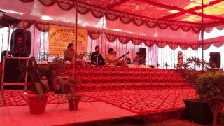 Best of Ustad Ahmed Husain & Ustad Mohammed Husain 1  Delhi University