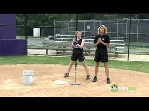 Softball Flaws and Fixes - Dead Hands