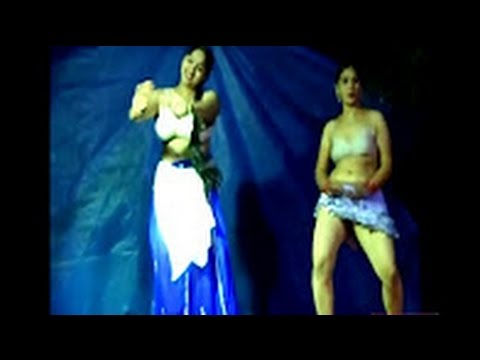 recording dance telugu 3 original audio