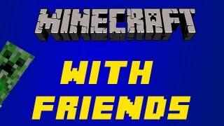 Download Video MC With Friends Episode 3 (Jizz In My Pants) MP3 3GP MP4