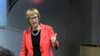 Nancy Cartwright - Evidence, Argument and Mixed Methods Thumbnail