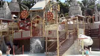 Тенерифе Сиам Парк 2012(Ich habe dieses Video mit dem Video-Editor von YouTube (http://www.youtube.com/editor) erstellt., 2014-09-01T23:10:56.000Z)