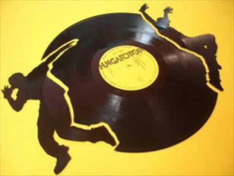 Raptor - (Ghetto)FunkWithMe!!!