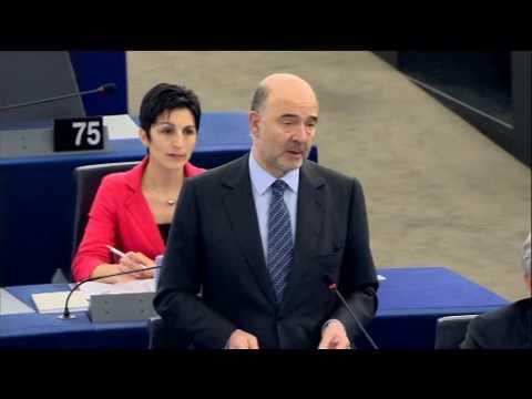 Theodor Stolojan on rules against certain tax avoidance practices