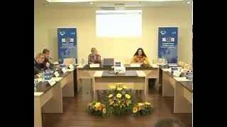 ФЕСТИВАЛ БЪЛГАРСКАТА ЕВРОПА 2015 Live Stream