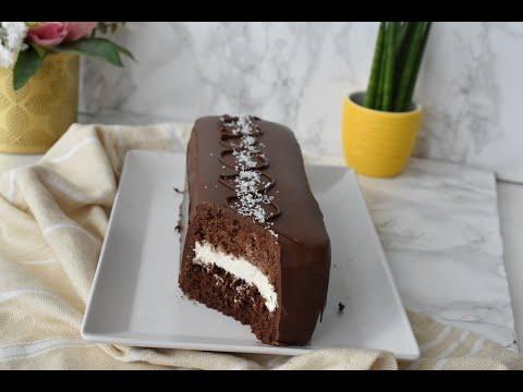 recette-maxi-kinder-delice-,كيكة-كيندر-ديليس-,-sweeter-delight-cake