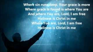 """""""Lord, I Need You"""" by Zoe Group (acapella)"""