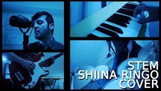 "Marvelous Mint cover's Shiina Ringo's ""Stem"" from Kalk Samen Kuri n..."