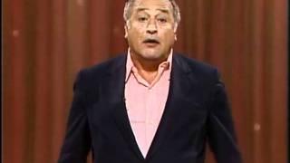 Funniest Joke I Ever Heard 1984 Vic Tayback