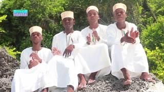 Kutoka Al-Madrasat Ma'awa ya Fujoni Zanzbar Ambayo imerekodiwa Vide...