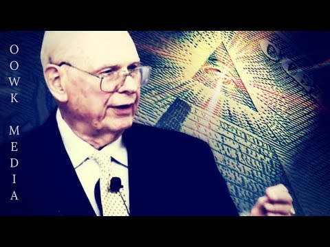 """""""Pleiadians on Earth"""" (Former Minister of Defense of Canada Reveals !!!)"""