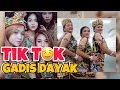 Gambar cover Tik Tok Dayak BIKIN MELELEH HD