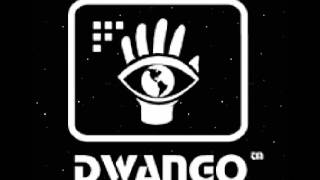 DWANGO - DWANGO5 MAP01 (D5M1)