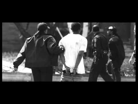 Lil J - Struggle (Official Music Video)