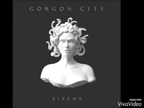 Gorgon City - FTPA