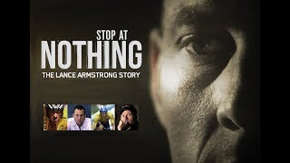 ►stop At Nothing | The Lance Armstrong Story  Hd Englisch