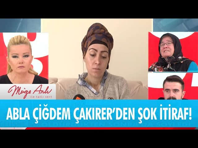 Youtube Trends in Turkey - watch and download the best videos from Youtube in Turkey.