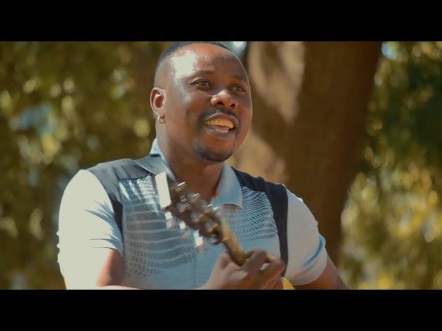 AmaSAP Fusegi (official video) 2019