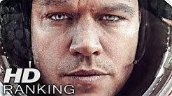 Die BESTEN Matt Damon Filme