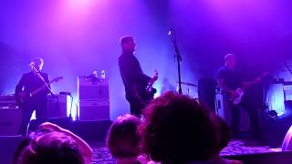 The Afghan Whigs - Citi Soleil-Miles Iz Ded-Into The Floor (Live) - 9:30 Club, DC - Sept. 28, 2012