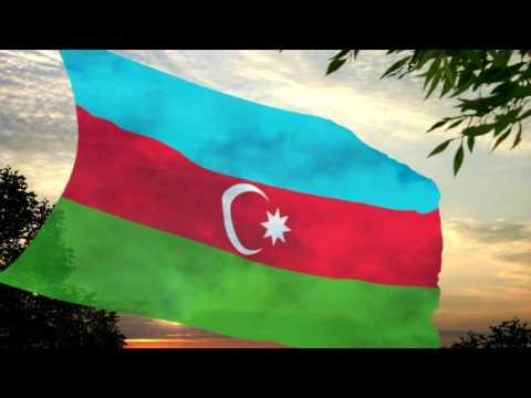 Azerbaijan / Azerbaiyán (2004) (Olympic Version / Versión Olímpica) (HD)