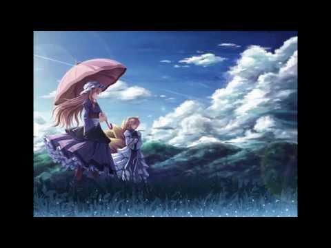 Repeat Touhou 07/Necrofantasia ~ Final Fantasy VII Soundfont Remix