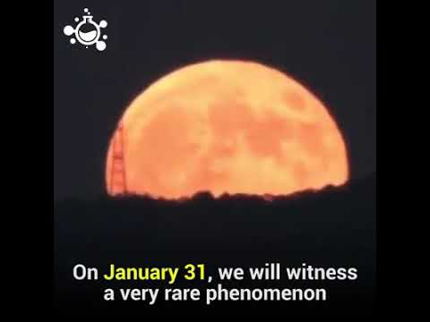 blood moon 2019 meaning horoscope - photo #43