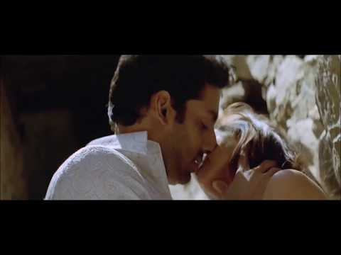 Rani Mukherjee and abhishek hottest love making scene thumbnail