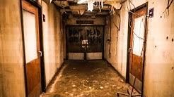 The Walking Dead Breakout Maze - Halloween Horror Festival - Movie Park Germany