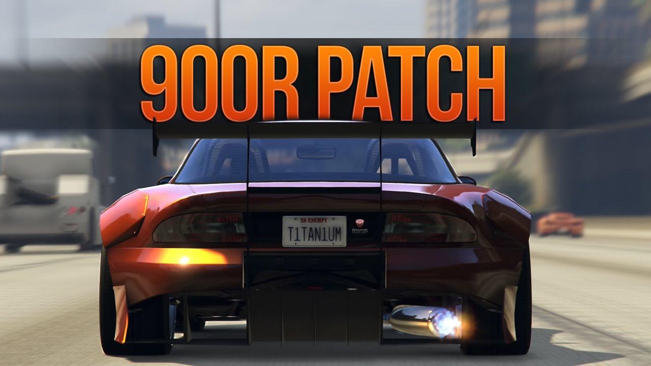 gta 5 banshee 900r top speed glitch drifting nerfed youtube gta 5 banshee 900r top speed glitch drifting nerfed
