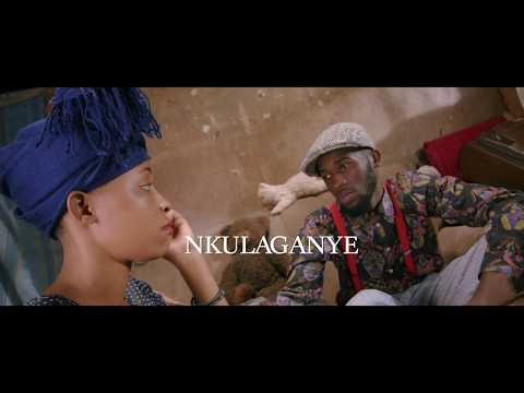 Nkulaganye Rey Heavens