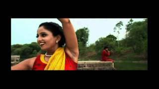Superb Flute Music From Ab Bolo Har Har Mahadev