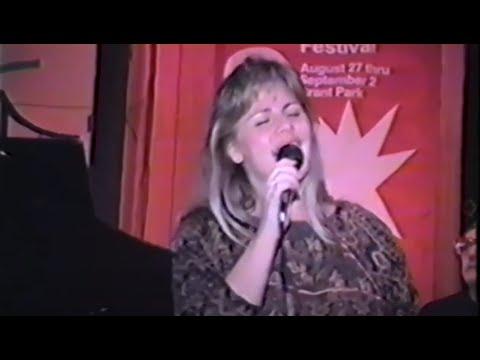 Spanish Guitar Music, Beautiful Acoustic Guitar Music 🎧1172Kaynak: YouTube · Süre: 3 saat53 saniye