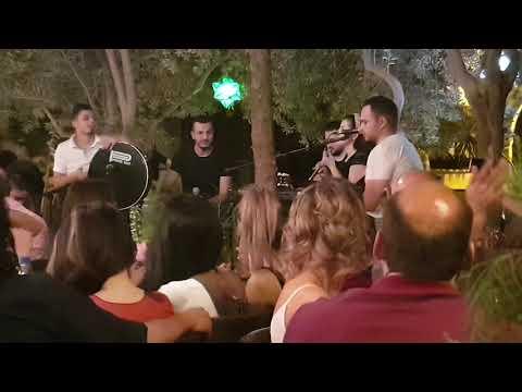 يما الحب - فرقة تكات | Takat Band - Yomma El-Hob