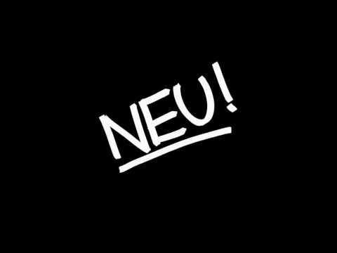 NEU! - E Musik