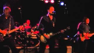 The Liquid Machine - Shattered [Rock 2da Bone VI - Maddogs Groesbeek]