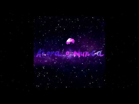 Apache - 360 grados (Audio)
