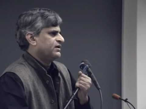 P. Sainath - Globalizing Inequality SPECIAL EDITION! - Feb. 25, 2005.