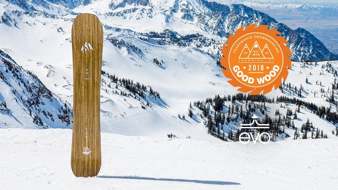 Купить сноуборд или сплитборд jones удобно в спорт-марафон специализированный магазин в москве, интернет-магазин с доставкой по россии.