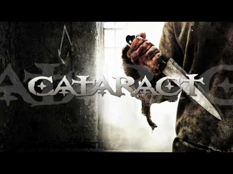 "Cataract ""Reap The Outcasts"" (OFFICIAL)"