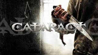 Cataract - Reap The Outcasts (OFFICIAL)