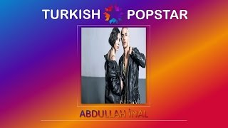 Abdullah İnal - Dünya (#2/SF2 - Turkish Popstar 12) Video