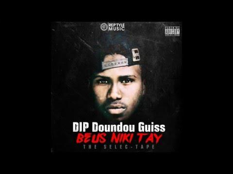 DIP Doundou Guiss -  Kamétoma [Audio] Feat. M.A.S.S.