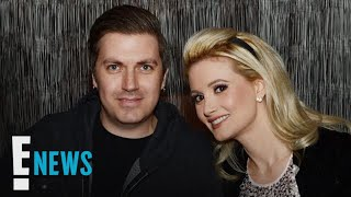 Inside Holly Madison & Pasquale Rotella's Divorce | E! News