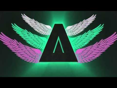 [House] The Parakit - Save Me [Official Lyric Video]