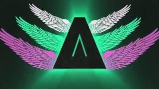 House The Parakit Save Me Official Lyric Video