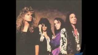 Watch Harem Scarem And Thats All video